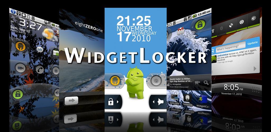 All hail WidgetLocker, solution to the HTC Sense accidental answering problem!