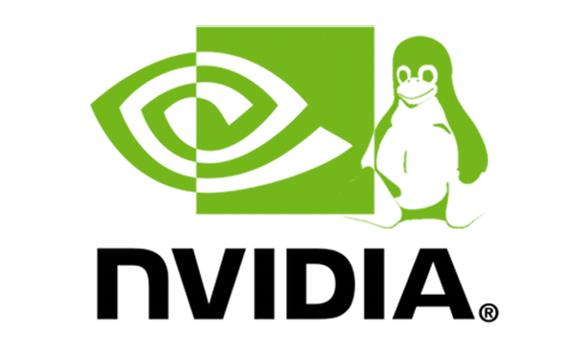 Solving the Ubuntu 14 04 – NVIDIA 346 – nvidia-prime black screen
