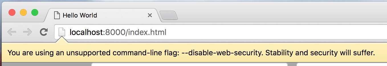 chrome-disable-web-security-warning.jpg