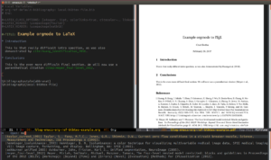 vxlabs-emacs-org-ref-pdf-example.png